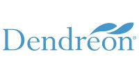 Dendreon Corporation