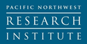 Pacific Northwest Research Institute