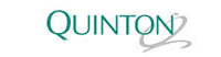 Quinton Cardiology Systems