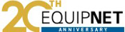 EquipNet is a global leader of surplus asset management solutions.