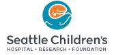 Seattle Children's Hospital  Research Institute