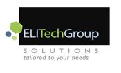 ELITechGroup North America