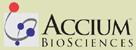 Accium BioSciences