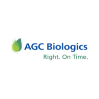 AGC Biologics