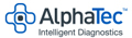 Alpha-Tec Systems, Inc.