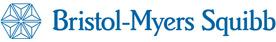 Bristol-Myers Squibb (ZymoGenetics)