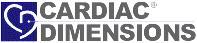 Cardiac Dimensions, Inc.