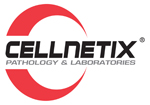 CellNetix Pathologies & Laboratories