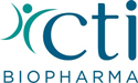 CTI BioPharma Corp.