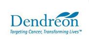 Dendreon Pharmaceuticals LLC
