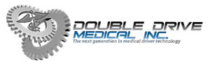 Double Drive Medical