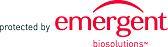 Emergent BioSolutions Inc.
