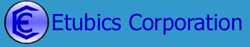 Etubics Corporation