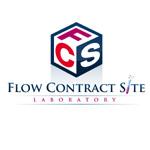 Flow Contract Laboratory, LLC.