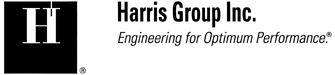 Harris Group Inc.