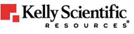 Kelly Scientific Resources