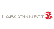 LabConnect, LLC