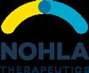 Nohla Therapeutics
