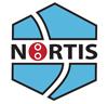 Nortis, Inc.