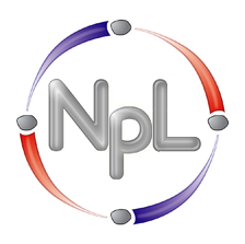 NeoPro Labs LLC