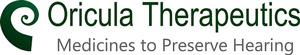 Oricula Therapeutics, LLC