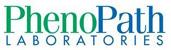 PhenoPath Laboratories