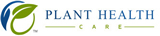 Plant Health Care, Inc.