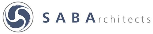 SABArchitects, Inc.