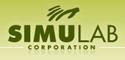 Simulab Corporation