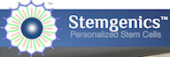 Stemgenics, Inc.