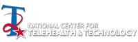 National Center for Telehealth & Technology