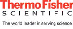 Thermo Fisher Scientific Inc.