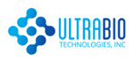 UltraBio Technologies, Inc.