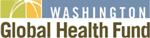 Global Health Nexus