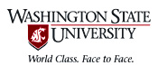 Washington State University, Office of Commercialization